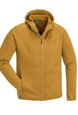 Pinewood Sweater Himalaya Active van Pinewood