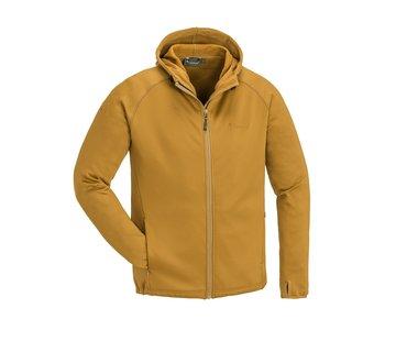 Pinewood Pinewood Himalaya Actice Sweater