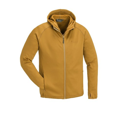 Pinewood Sweater Himalaya Active van Pinewood