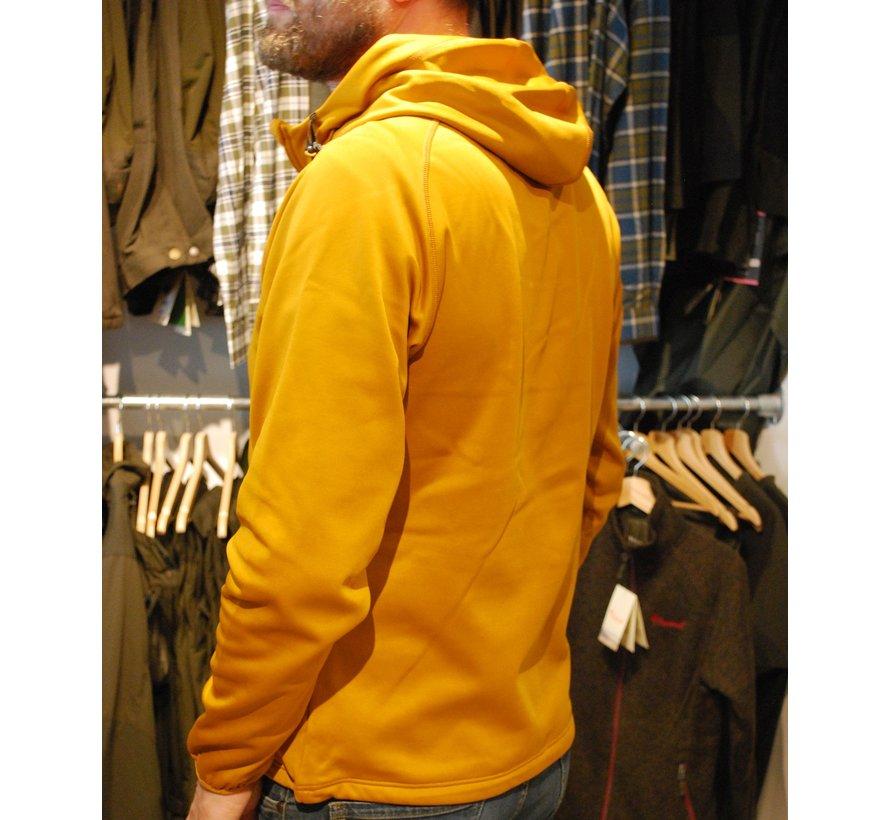 Sweater Himalaya Active van Pinewood