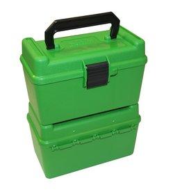 MTM Case-Card MTM Case Gard H50-R-MAG-10