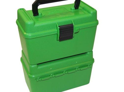 MTM Case-Gard MTM Case Gard H50-R-MAG-10