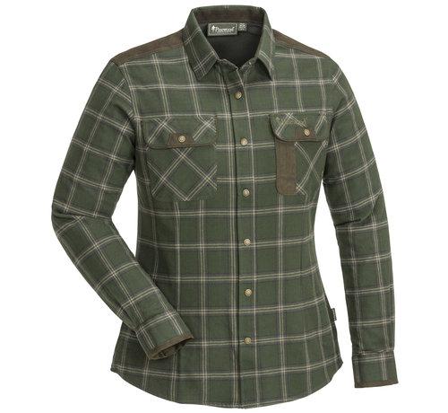 Pinewood Prestwick Exclusive Shirt by Pinewood - Ladies