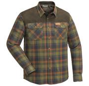 Pinewood Pinewood Douglas Shirt