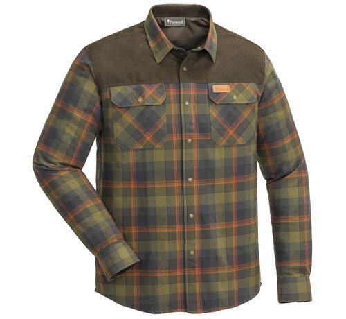 Pinewood Douglas Shirt van Pinewood