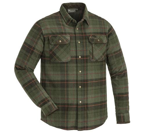 Pinewood  Shirt Prestwick Exclusive van Pinewood