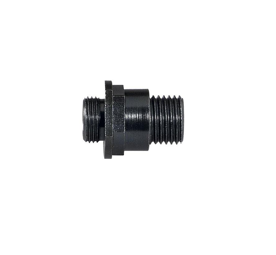 Thread Adapter 577 by Gehmann