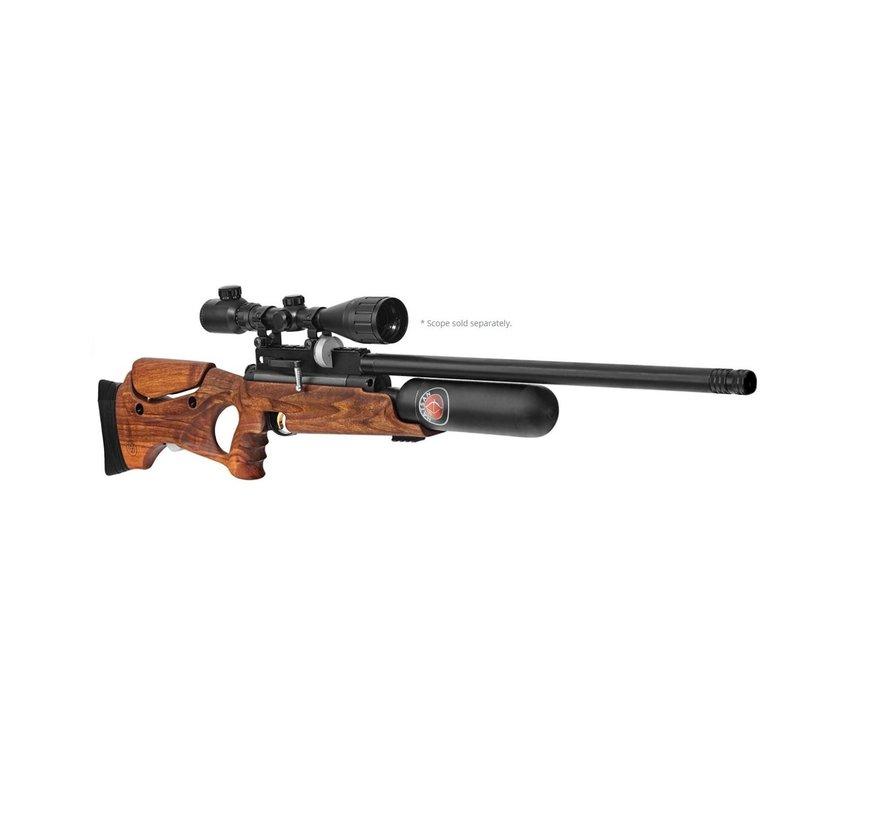 NovaStar PCP Airgun by Hatsan