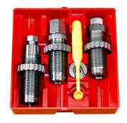 LEE Lee 90624 Carbide 3-Die Set 32 S&W Long