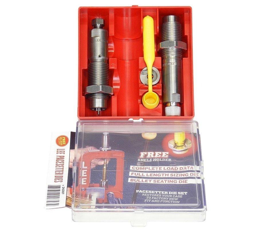 Lee 90766 Pacesetter 2-Die Set 7.35 Carcano