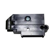 LEE Lee 90479 Auto-Disk PullBack Kit