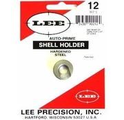 LEE Lee 90212 Auto Prime Shellholder #12
