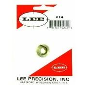 LEE Lee 90272 Auto Prime Shellholder #14