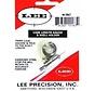 Lee 90163 Length Gauge & Shellholder .45 Colt