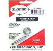 LEE Lee 90133  Length Gauge & Shellholder 7.62X39