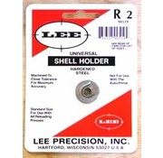 LEE Lee 90519 Universal Shell Holder R2