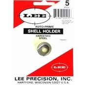 LEE Lee 90205 Auto Prime Shellholder #5