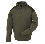 Pinewood Pinewood New Stormy Sweater