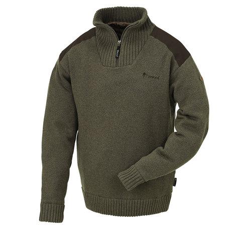 Pinewood Sweater New Stormy van Pinewood