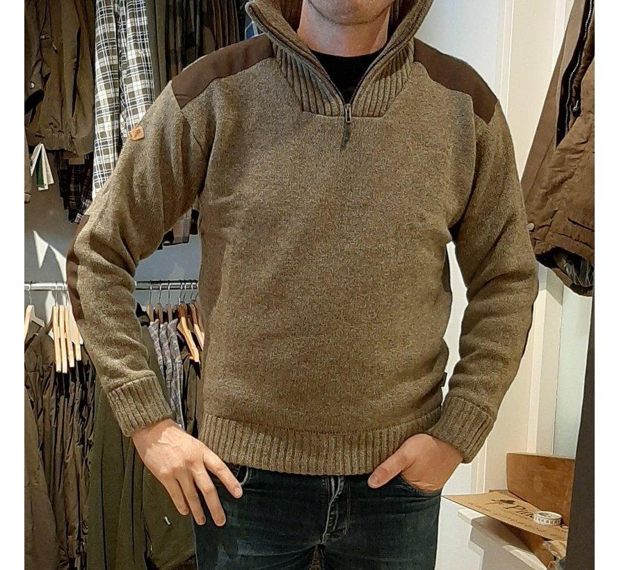 Sweater New Stormy van Pinewood