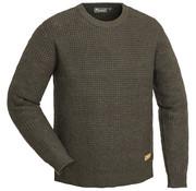 Pinewood Pinewood Ralf Sweater