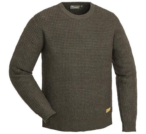 Pinewood Ralf Sweater by Pinewood