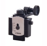 Lyman Lyman 66A peepsight voor Winchester 94