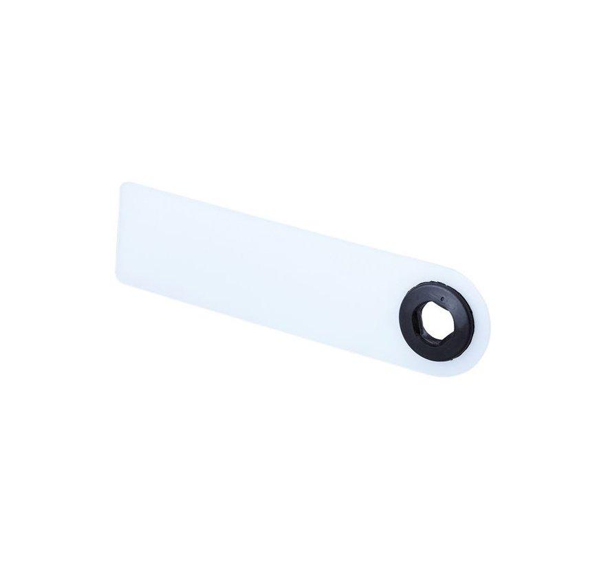 Eyeshield 781-N & 781S-N