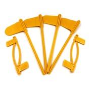 MTM Case-Gard MTM chamber safety flags