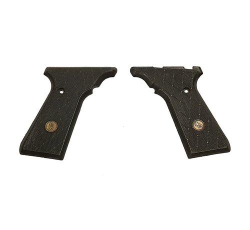 Browning Grips voor Browning Buckmark