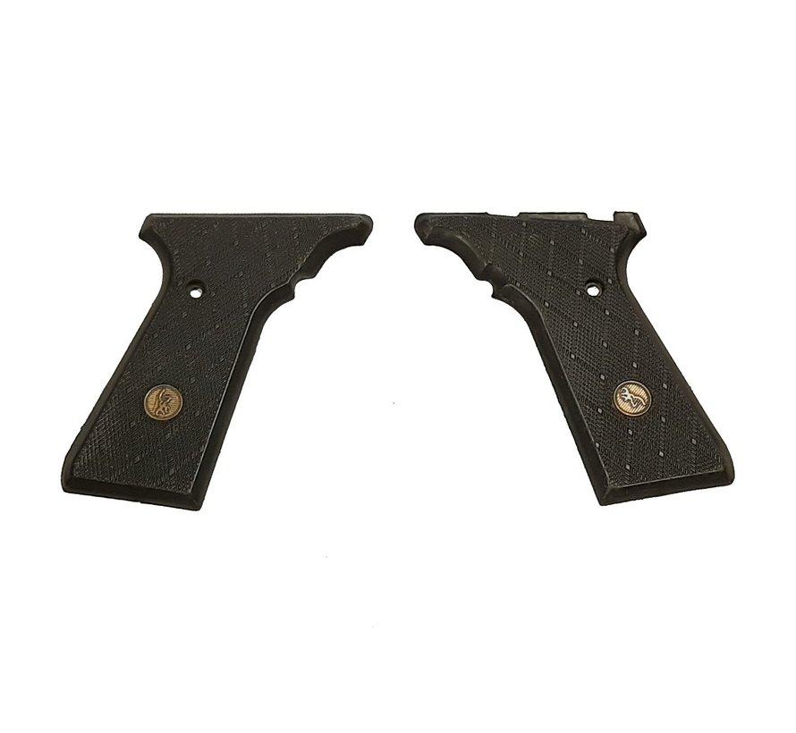 Grips voor Browning Buckmark