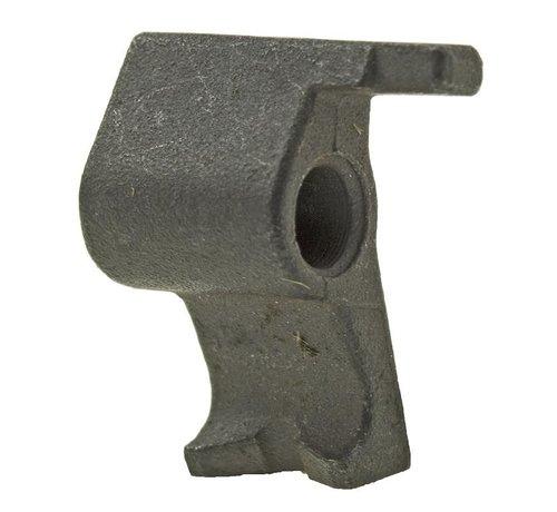 Browning Sear for Browning Buckmark