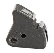Browning Browning Buckmark  Hammer