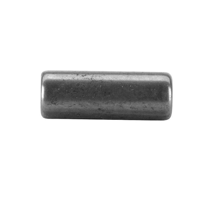 Hammer Link Pin for Browning Buckmark