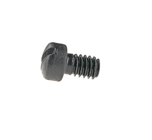 Browning Grip Screw voor Browning Buckmark
