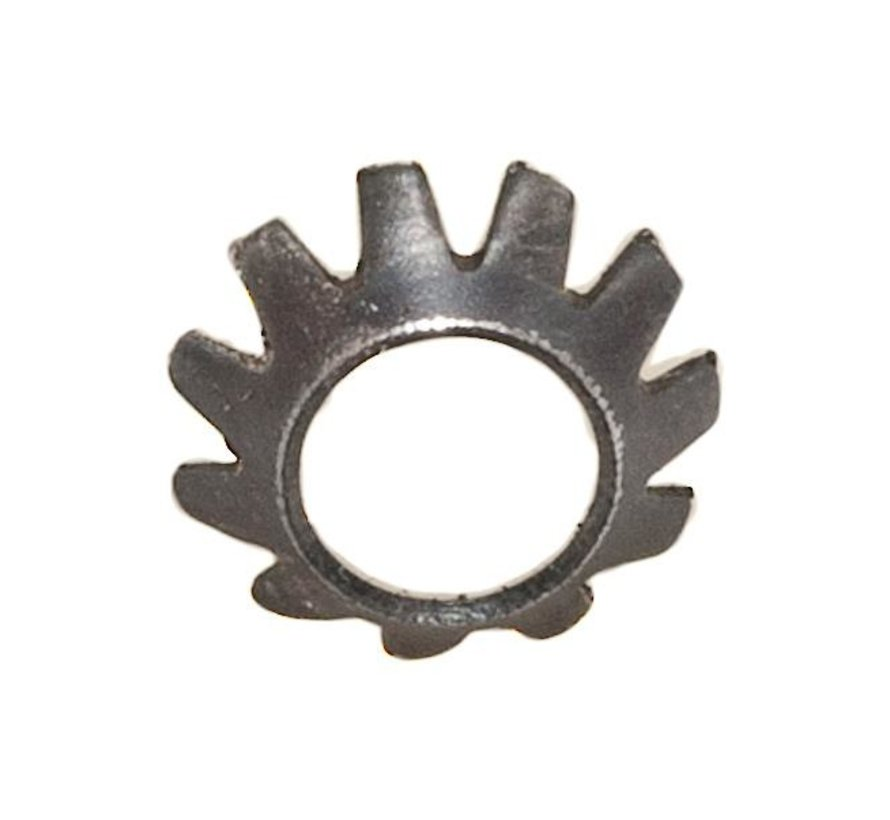 Rear Sight Base Screw Washer voor Browning Buckmark
