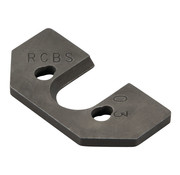 RCBS RCBS 90302 Trim Pro Shell Holder #2