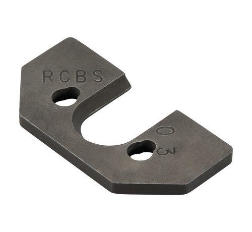 RCBS Trim Pro Shell Holder #5 van RCBS