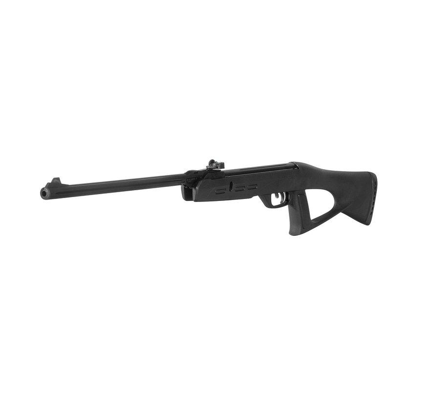 Delta Fox GT 4.5mm air rifle by Gamo