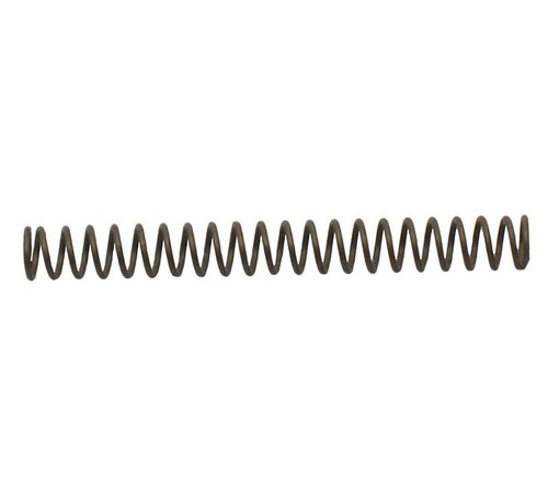 Smith & Wesson Center Pin Spring voor Smith & Wesson Model 66-2