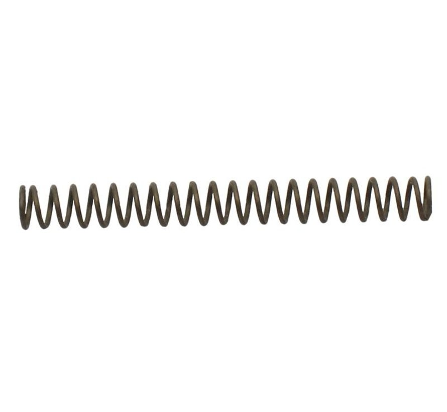 Center Pin Spring voor Smith & Wesson Model 66-2