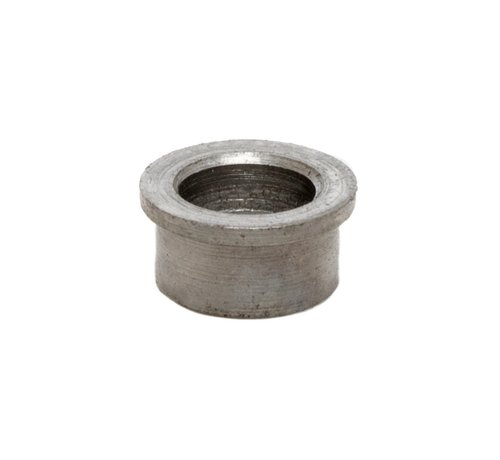 Smith & Wesson  Extractor Rod Collar voor Smith & Wesson Model 66-2