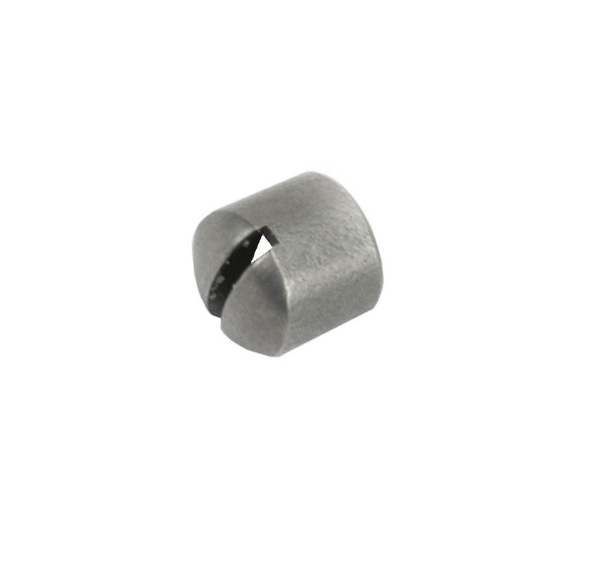 Thumbpiece Nut  for Smith & Wesson Model 66-2
