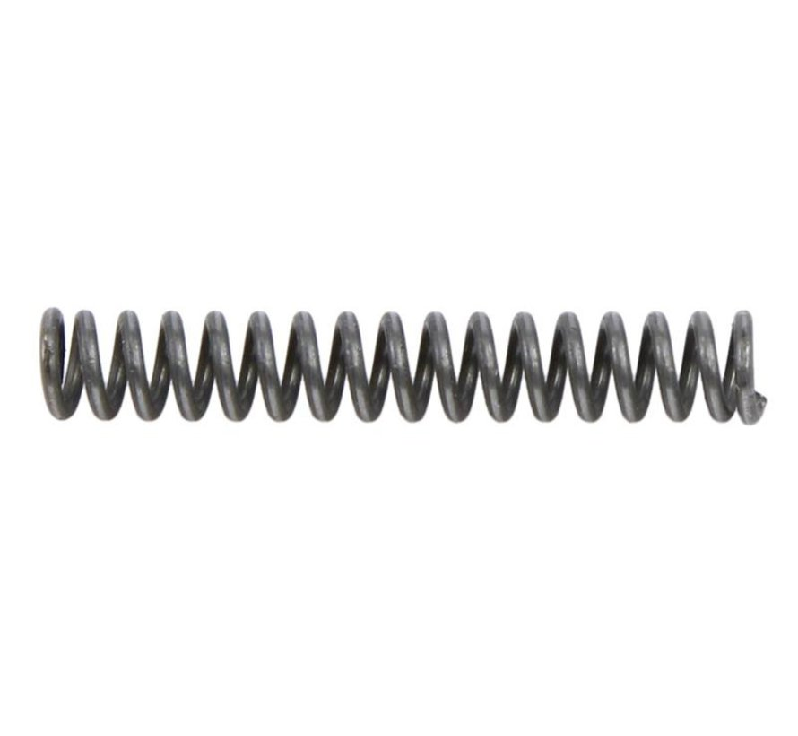 Rebound Spring  for Smith & Wesson Model 66-2