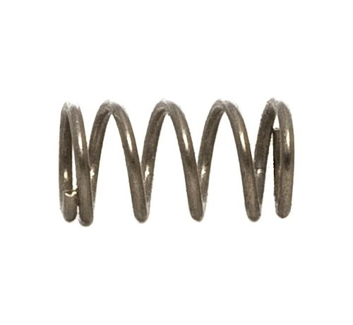 Smith & Wesson Locking Bolt Spring voor Smith & Wesson Model 66-2