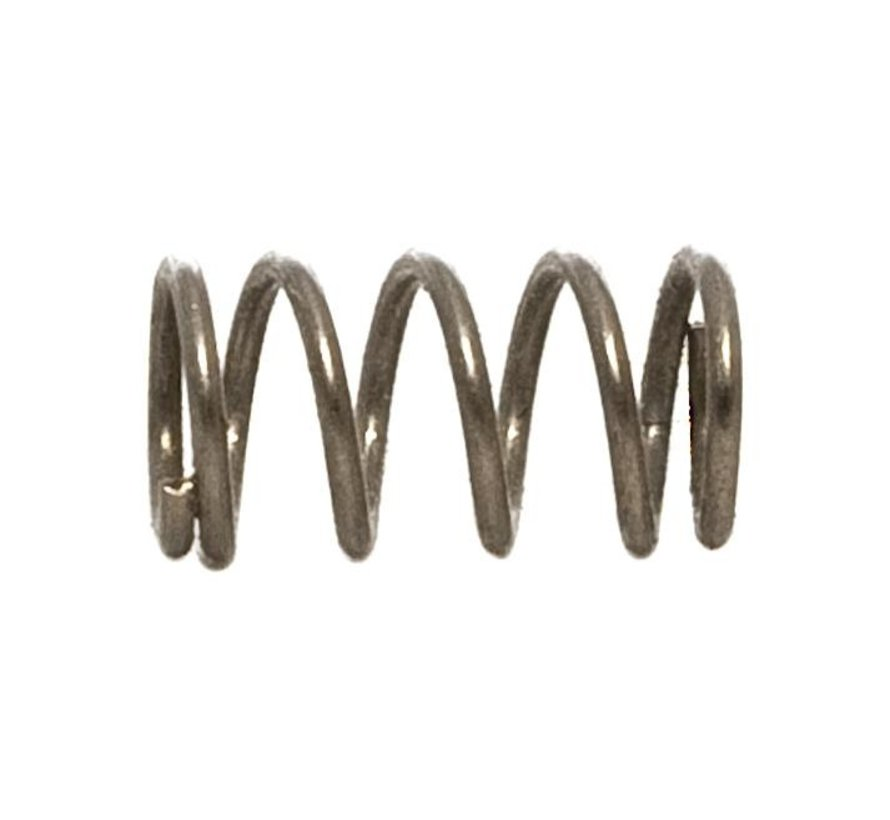 Locking Bolt Spring voor Smith & Wesson Model 66-2