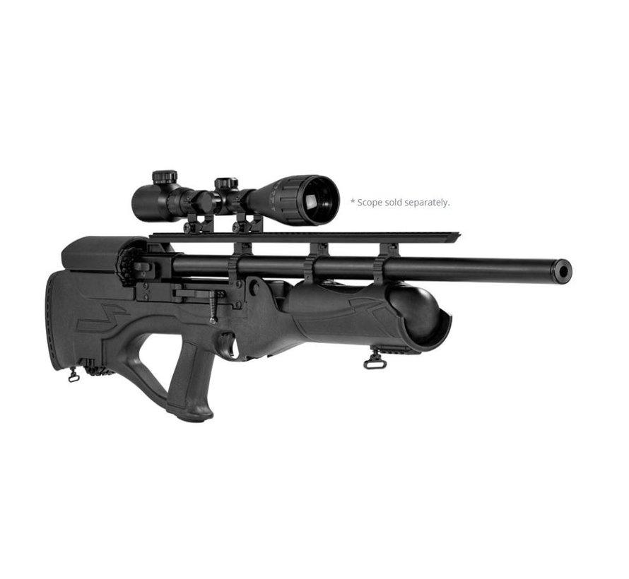 Hercules Bully PCP Airgun by Hatsan
