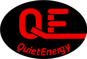 Quiet Energy