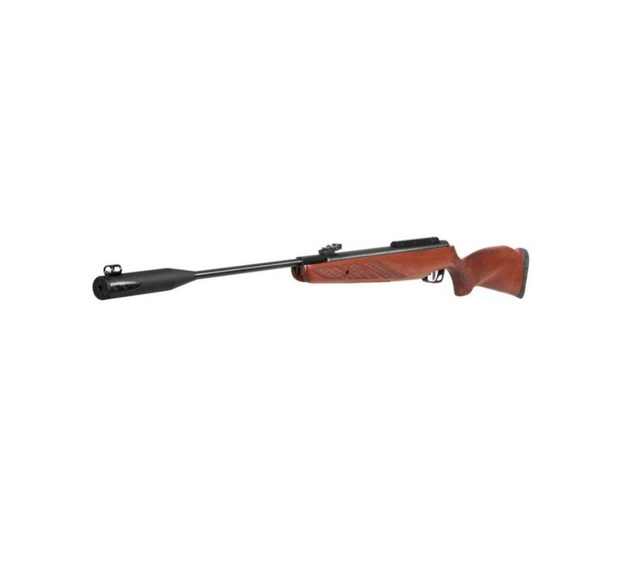 Hunter 1250 Grizzly Pro airgun by Gamo