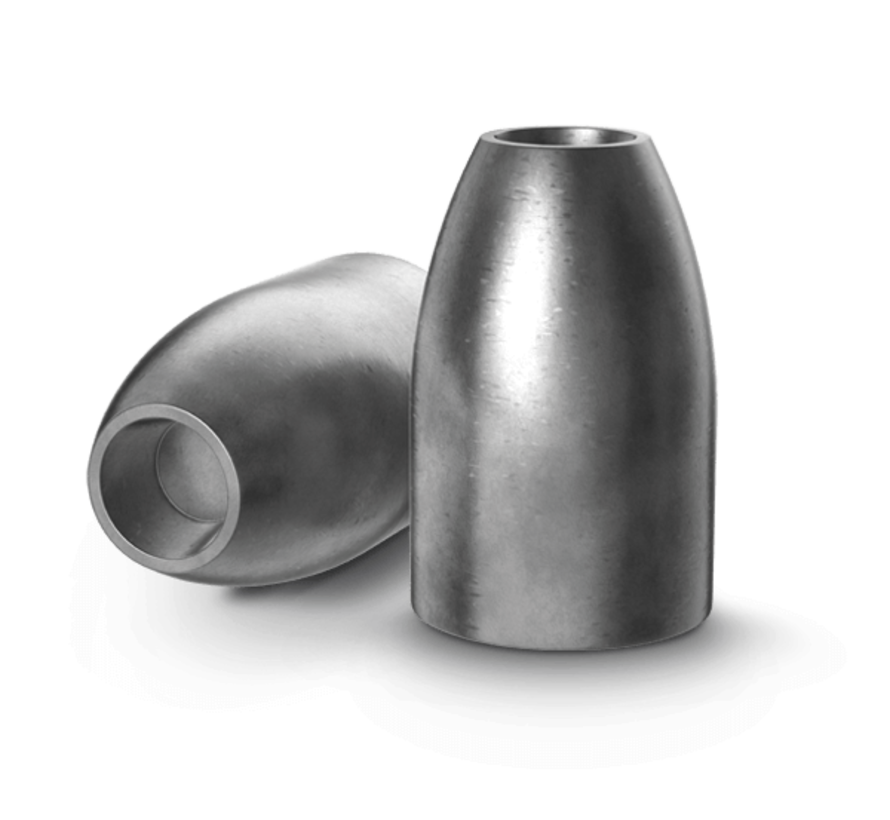 Hollow Point Slug pellet by H&N